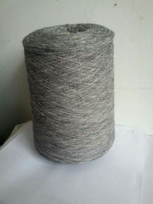 全棉段彩纱线,上海大都市也选择的纱线