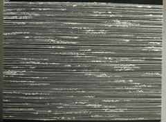 全涤圈圈竹节纱5支,义乌小商品客户用做织带厂