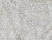 全棉竹节纱毛圈布