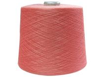 C/L色纺,21支