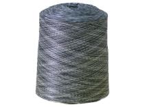150D/144F段染纱线