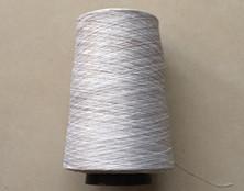 200D96F段染纱线
