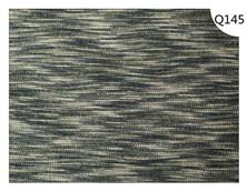 Q145  150D/96F段染纱线