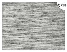 Q798  C/T色纺段彩纱