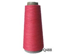 Q448  T/C,AB纱