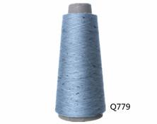 Q779  R30S彩点纱