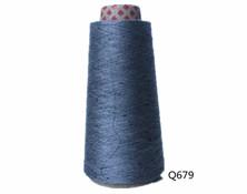 Q679  R30S彩点纱