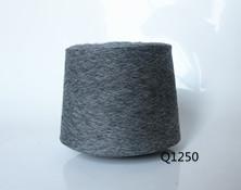 Q1250  全棉AB纱
