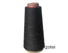 Q1950  TR银丝纱40S