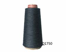 Q1750  TR银丝纱40S