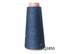 Q1850  TR银丝纱40S