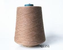 Q1151  全棉AB纱32S