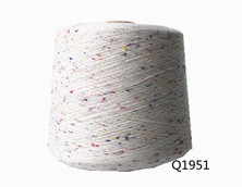 Q1951 T60/A40彩点纱8S