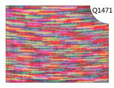Q1471 150D/96F段染纱
