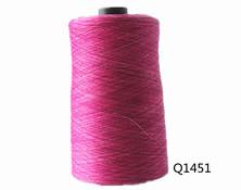 Q1451 150D/48F段染纱