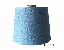 Q1591  全棉AB纱21S