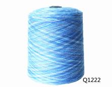 Q1222 T32S段染纱